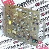 BUFFALO ELECTRONICS 1725A09G05