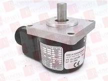 DANAHER CONTROLS H232500100245