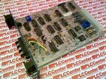 EOTEC 6C07