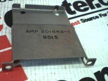 AMP 201848-1