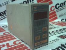 COEL UW2000