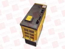 GENERAL ELECTRIC A06B-6096-H108