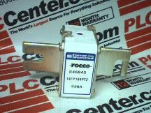 CARLTON BATES 78200124217