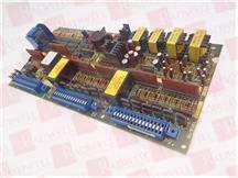 FANUC A16B-1200-0800