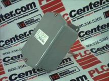 TCS BASYS CONTROLS TCS/1000-T4-2-D-4-140F