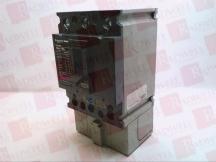 SCHNEIDER ELECTRIC 28102
