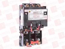 SCHNEIDER ELECTRIC 8536SBG2V06