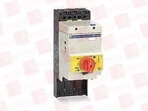 SCHNEIDER ELECTRIC LD4-LD030-FC