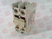 S&S ELECTRIC CS3-P-20