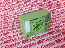 COMAT CT2-K30L