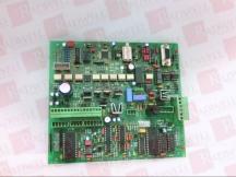 SPARC SYSTEMS LTD PCS-3364