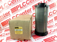 HYDRAULIC FILTER DIVISION 922978