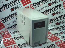 PCM UPS-250