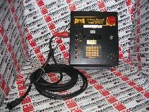 ATLAS COPCO 48S440-31023