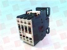 GENERAL ELECTRIC CL00A310TJ