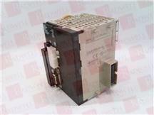 OMRON CJ1G-CPU42H