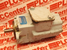 PARKER T6CC-12-003-1R00-C100