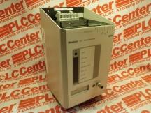 SCHNEIDER ELECTRIC 110-283