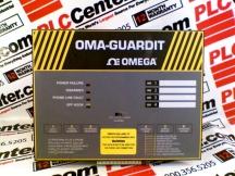 OMEGA ENGINEERING OMA-GUARDIT