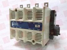 SCHNEIDER ELECTRIC LC1-FF-44