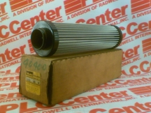 HYDRAULIC FILTER DIVISION 925831