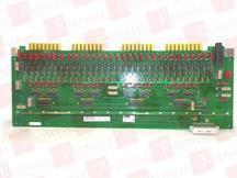 GENERAL ELECTRIC 517-0426