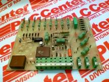 SIEMENS C98043-A1014-L3