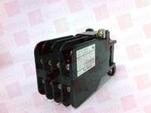 FUJI ELECTRIC 1RH844-110/120-60