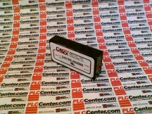 CALEX 24S1R8.4500BR