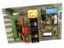 GENERAL ELECTRIC 18004A