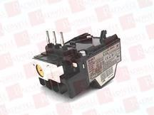 FUJI ELECTRIC TR-0N3 6-9