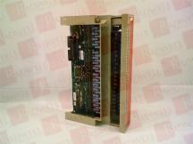 S&S ELECTRIC IDU-2