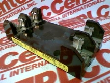 GEC G6R30A2S