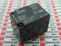 MATSUSHITA ELECTRIC JS124V