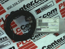 PARKER PS2946L79P