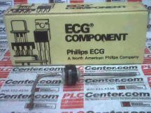 PHILLIPS ECG-5817