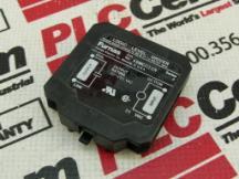 FURNAS ELECTRIC CO 49MC01SN
