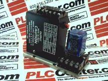 ISSC 1010-1-K-3-8