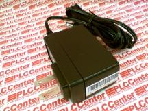 BOBBINTRON ELECTRICAL CORP 24000052