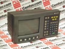 ACU RITE 2002001