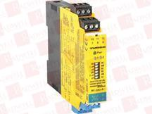 TURCK ELEKTRONIK IM12-22EX-R/24VDC