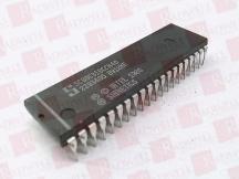 LG PHILIPS IC80C31BCCN40