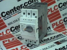 CERUS CMS-63S-10