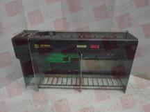 SYMAX 8030-HRK-200