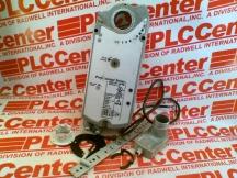 LANDIS & GYR GCA131.1P/PS
