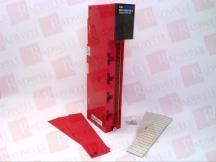 SCHNEIDER ELECTRIC 140-SDO-953-00S