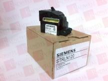 SIEMENS STRLN120