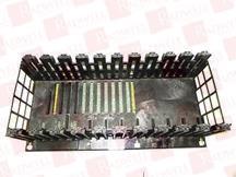 SCHNEIDER ELECTRIC AS-H827-103