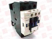 SCHNEIDER ELECTRIC LC1D32P7