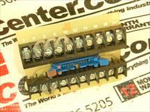 THAYER SCALES B-24863
